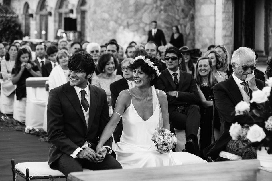 fotografo boda aldea santillana 15