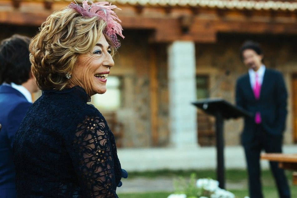 fotografo boda aldea santillana 16