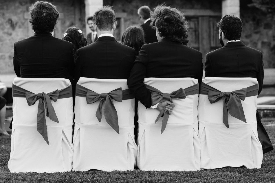 fotografo boda aldea santillana 17