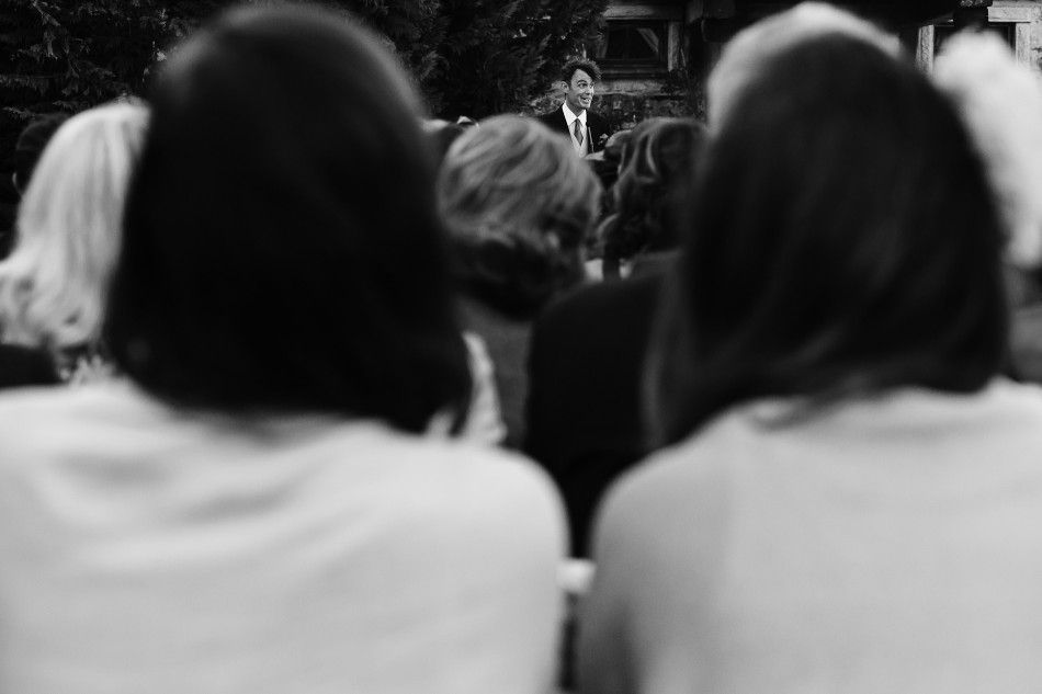 fotografo boda aldea santillana 18