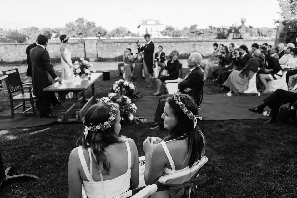 fotografo boda aldea santillana 21