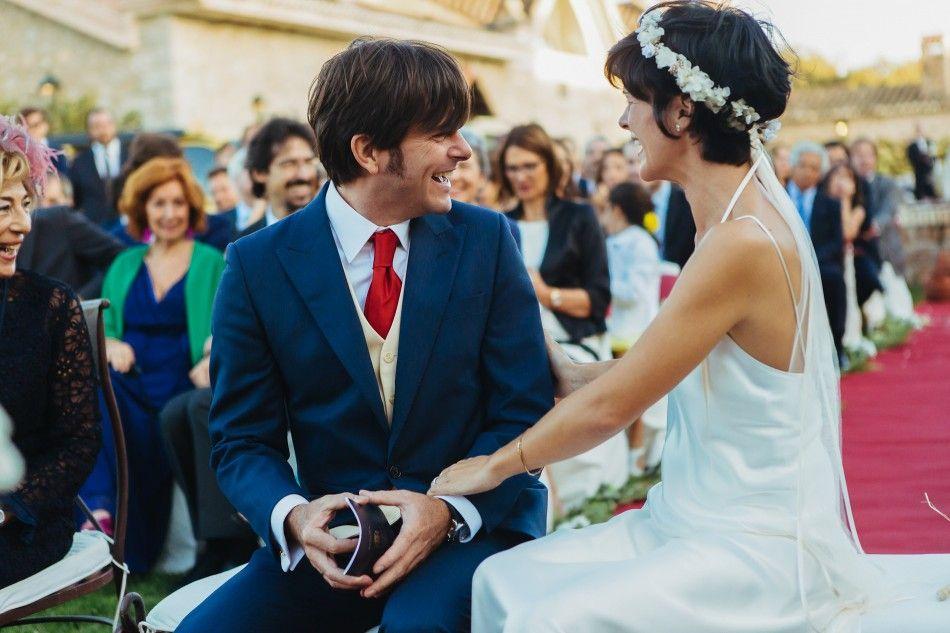 fotografo boda aldea santillana 22