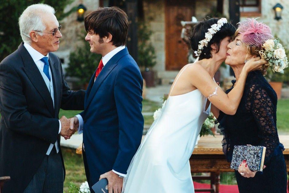 fotografo boda aldea santillana 24
