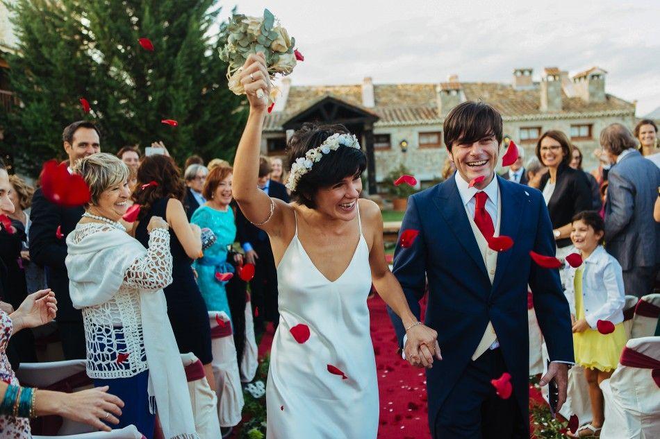 fotografo boda aldea santillana 25