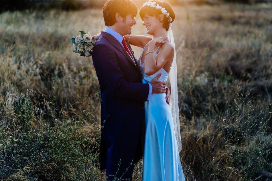 fotografo boda aldea santillana 28