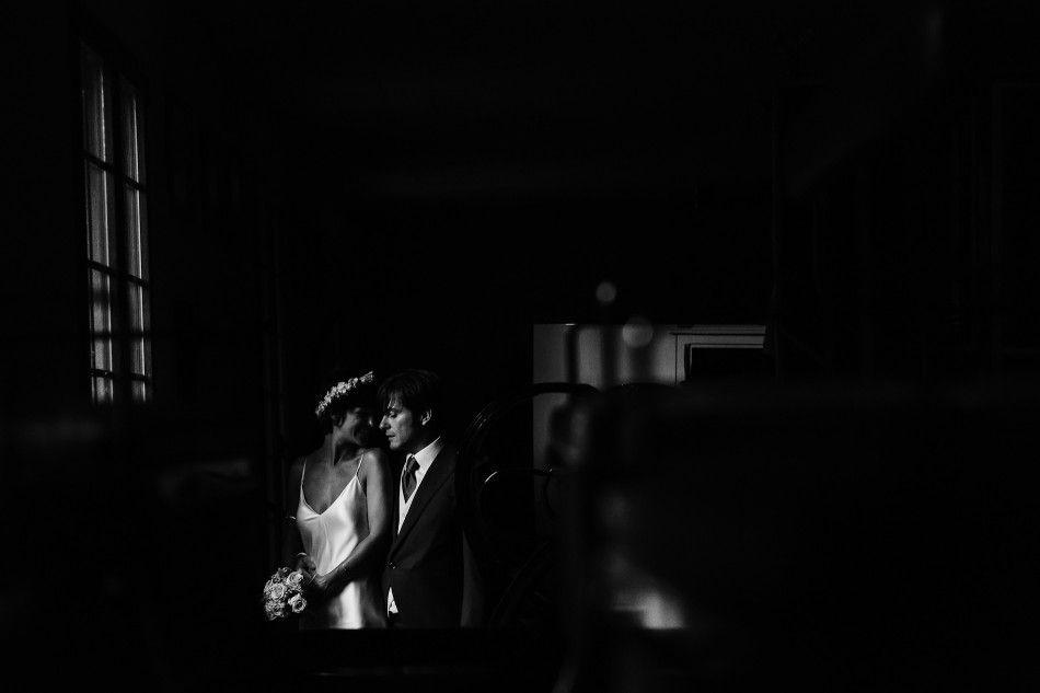 fotografo boda aldea santillana 31