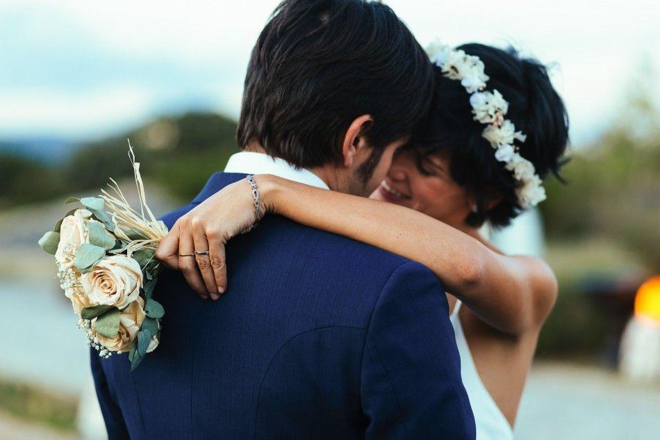 fotografo boda aldea santillana 33