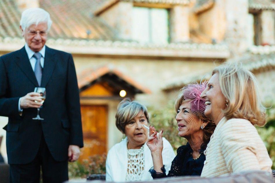 fotografo boda aldea santillana 34