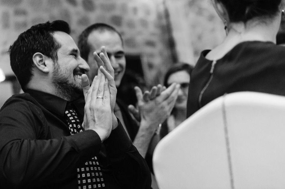 fotografo boda aldea santillana 39