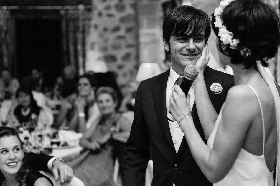 fotografo boda aldea santillana 42