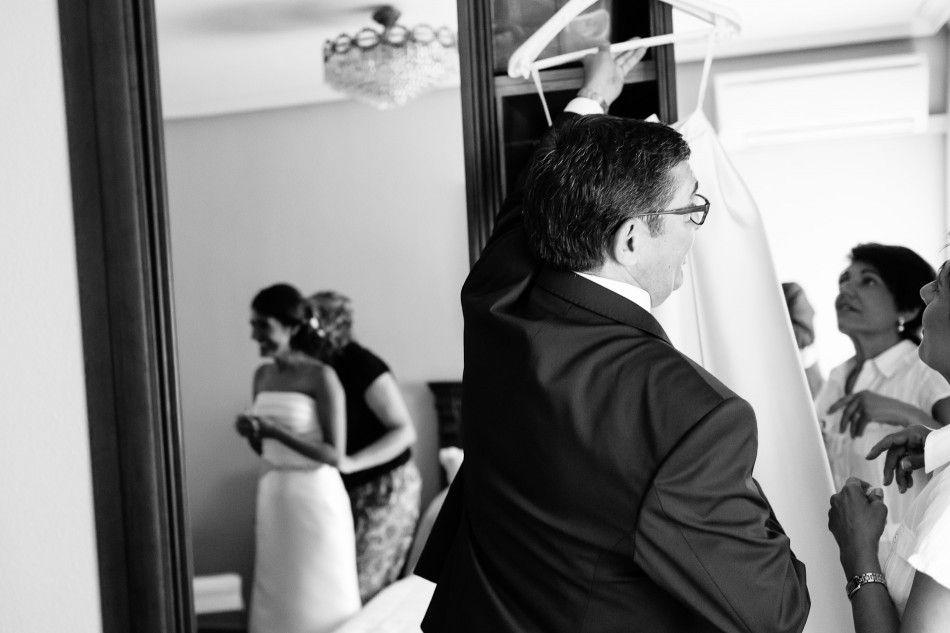 fotografo boda almagro 08
