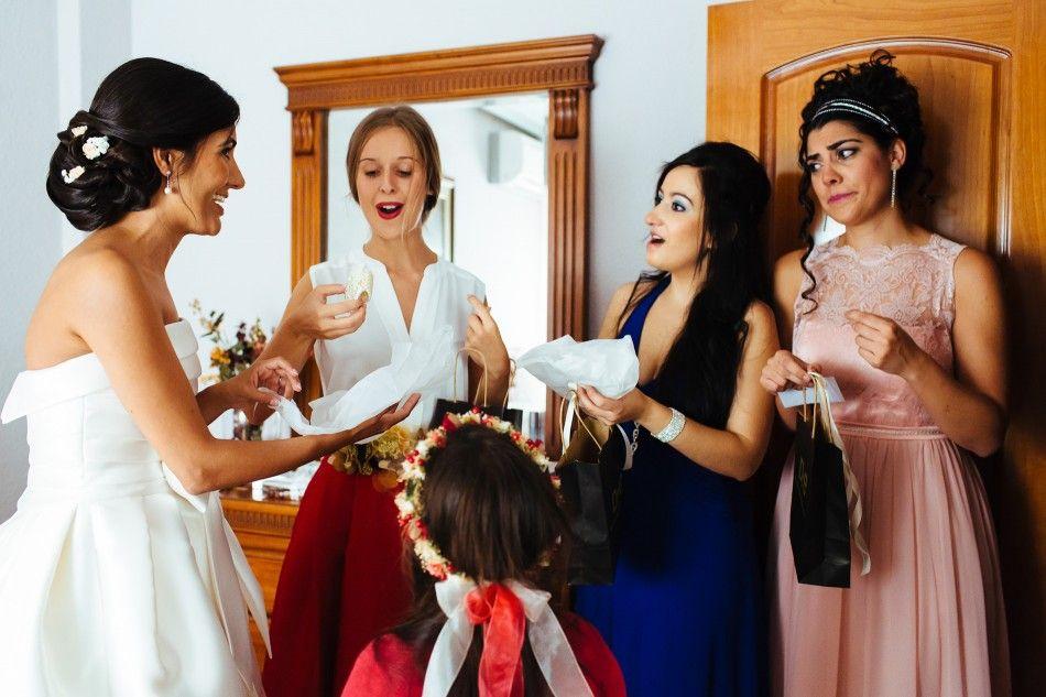 fotografo boda almagro 10