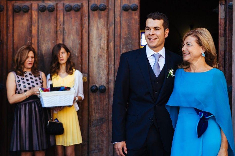 fotografo boda almagro 13