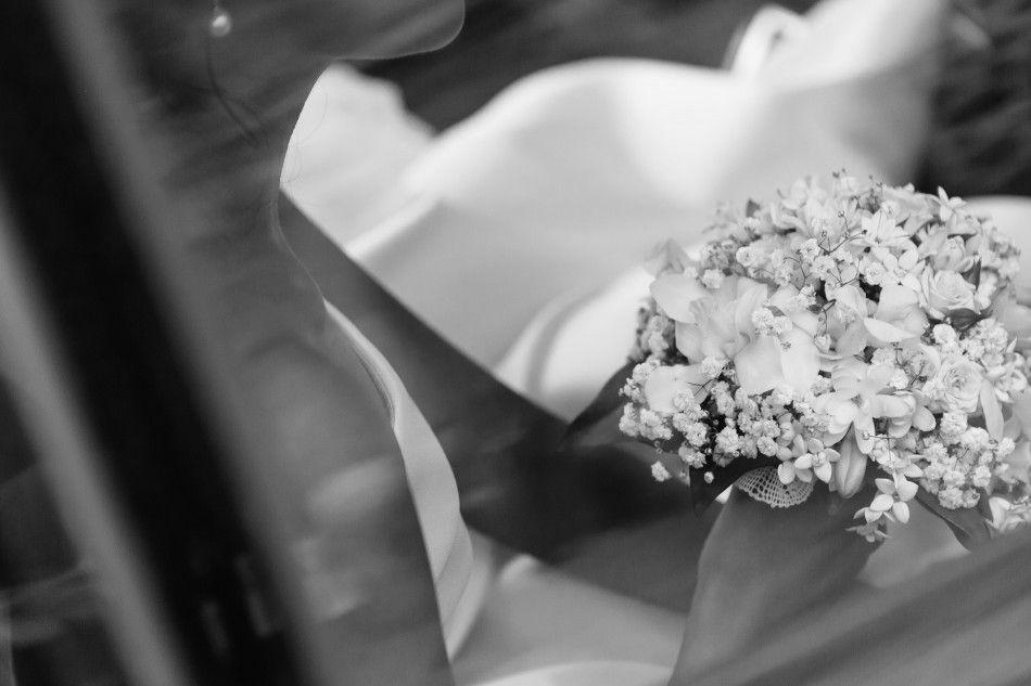 fotografo boda almagro 15
