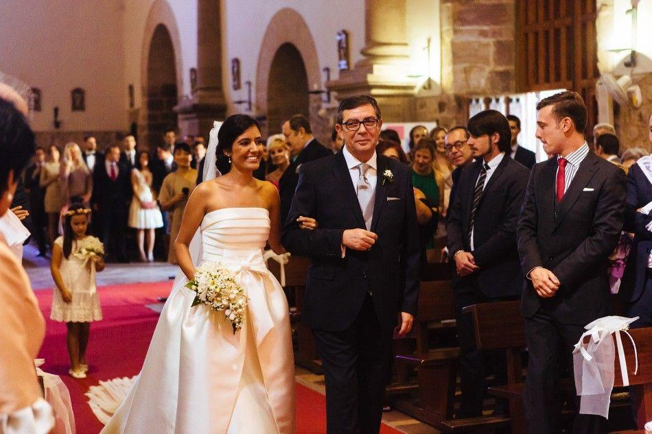 fotografo boda almagro 17