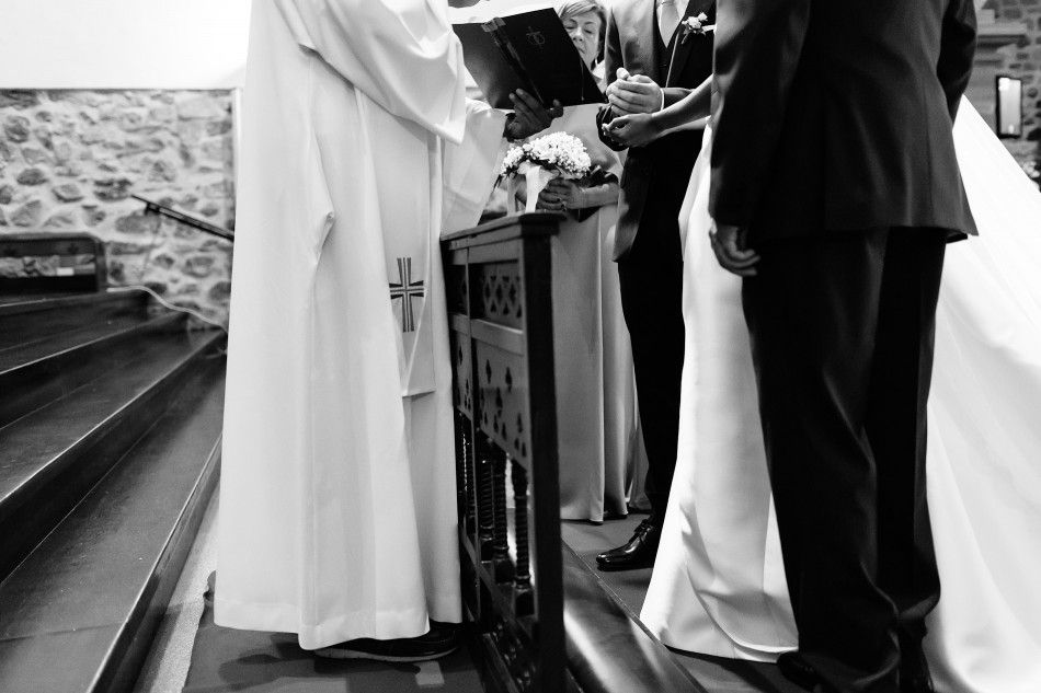 fotografo boda almagro 19