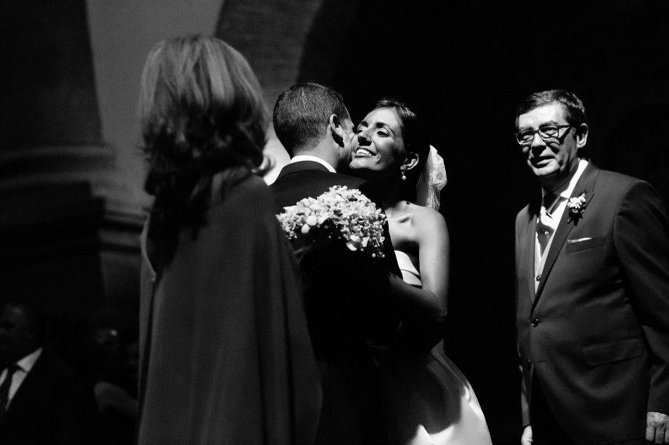 fotografo boda almagro 22