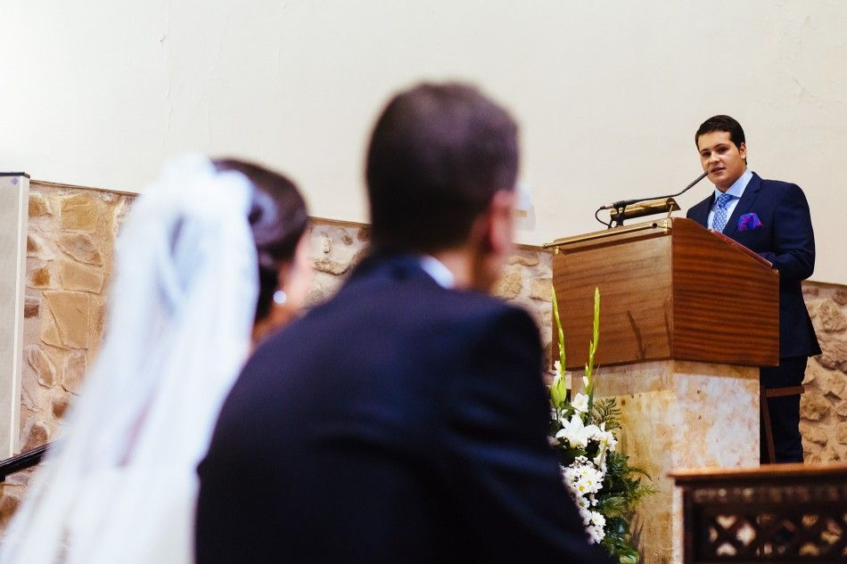 fotografo boda almagro 23