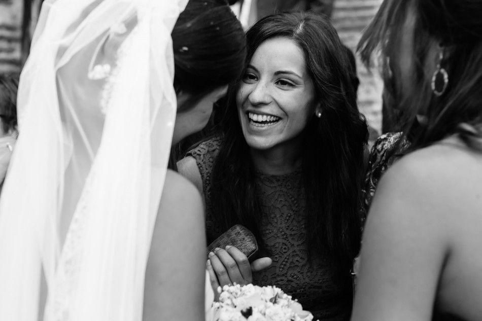 fotografo boda almagro 24