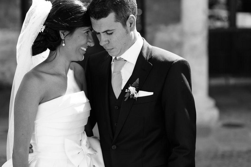 fotografo boda almagro 28