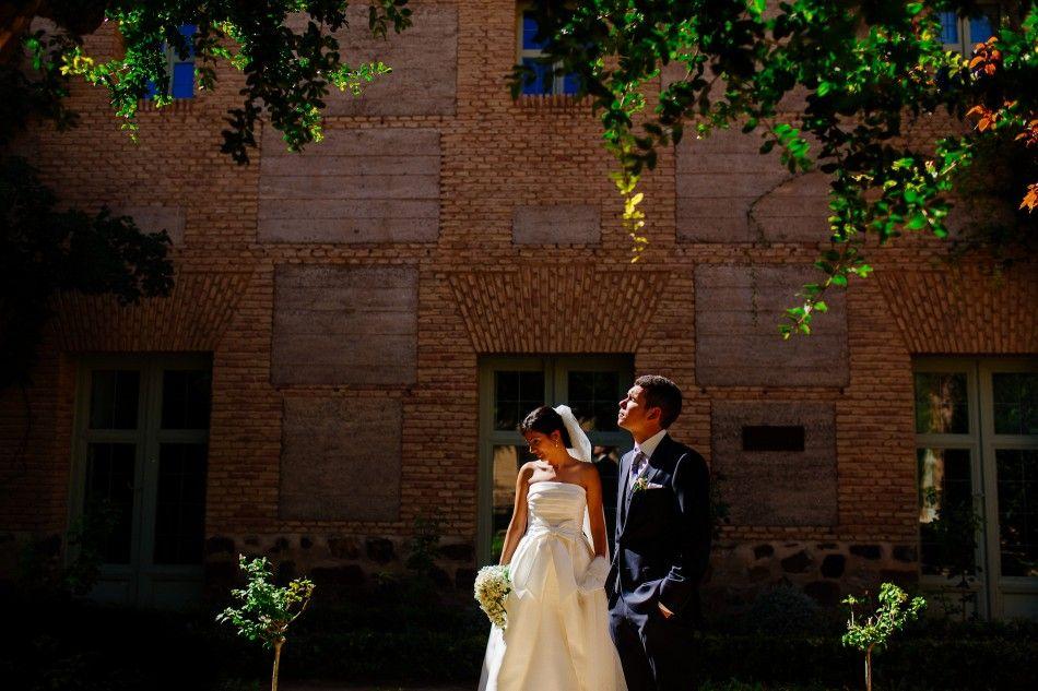 fotografo boda almagro 31