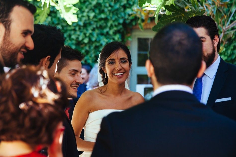 fotografo boda almagro 35