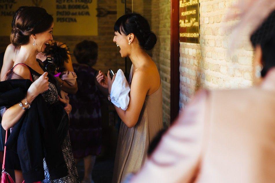 fotografo boda almagro 36