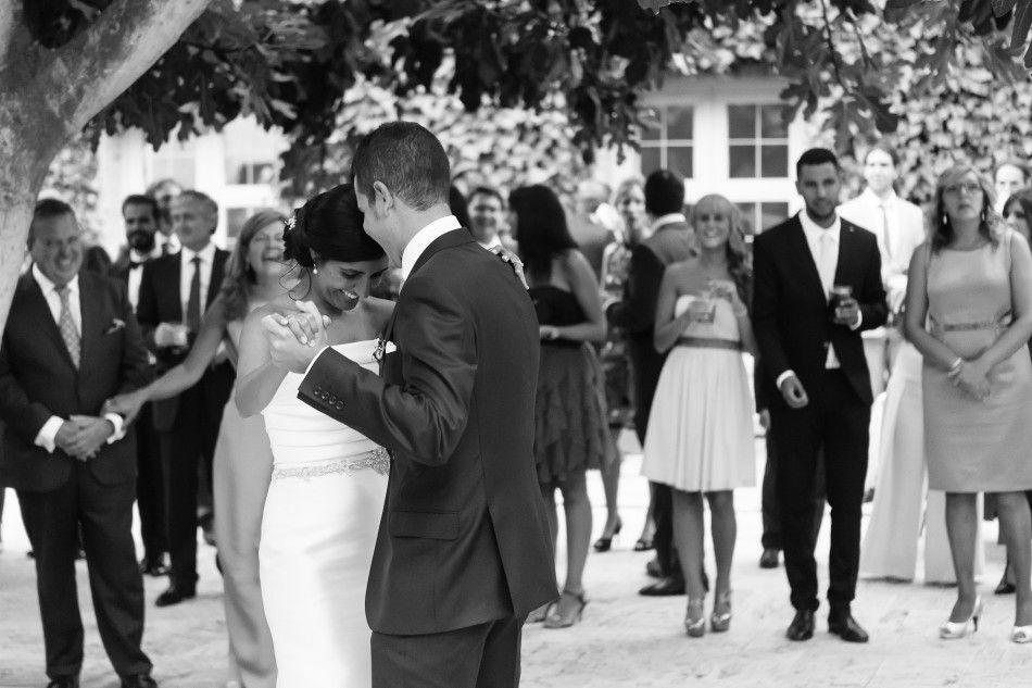 fotografo boda almagro 40
