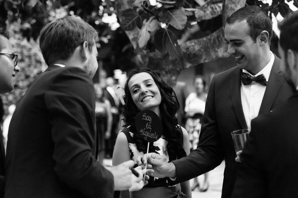 fotografo boda almagro 42