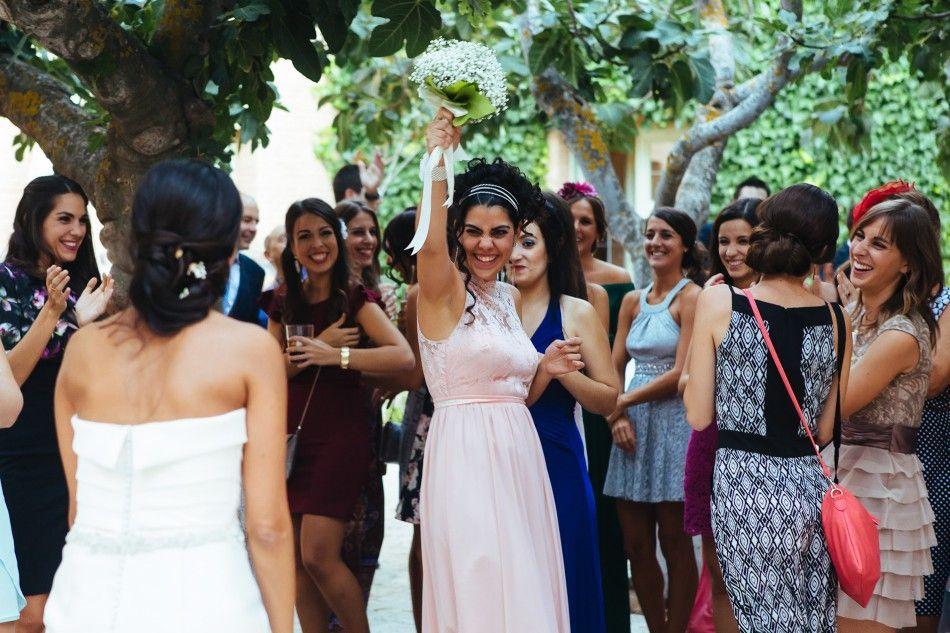 fotografo boda almagro 43