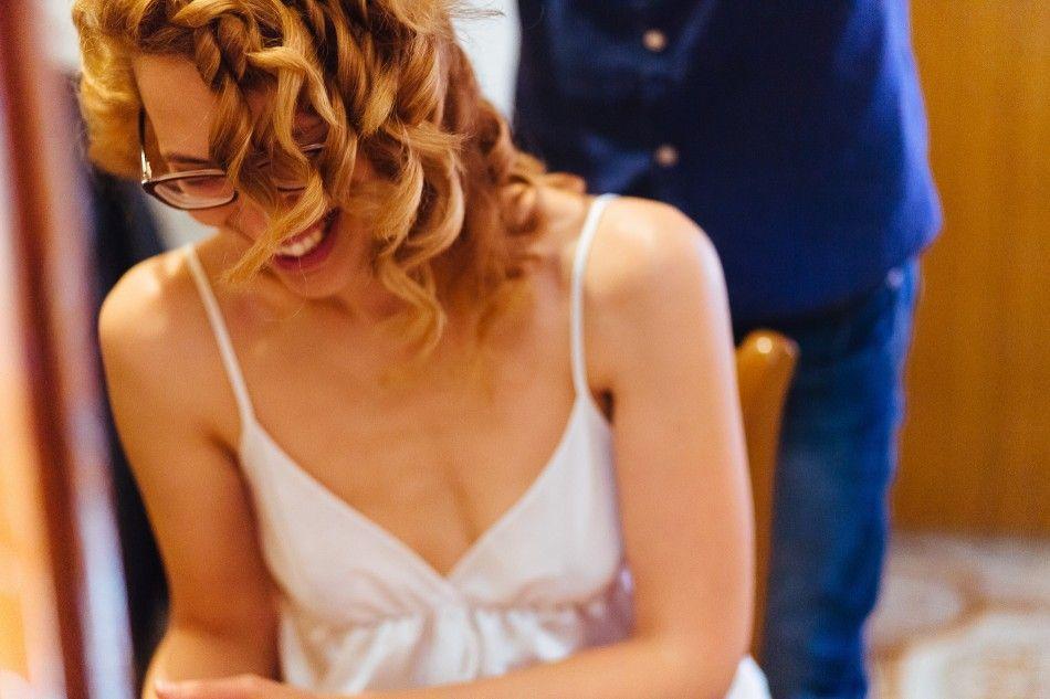 fotografo boda almagro 11