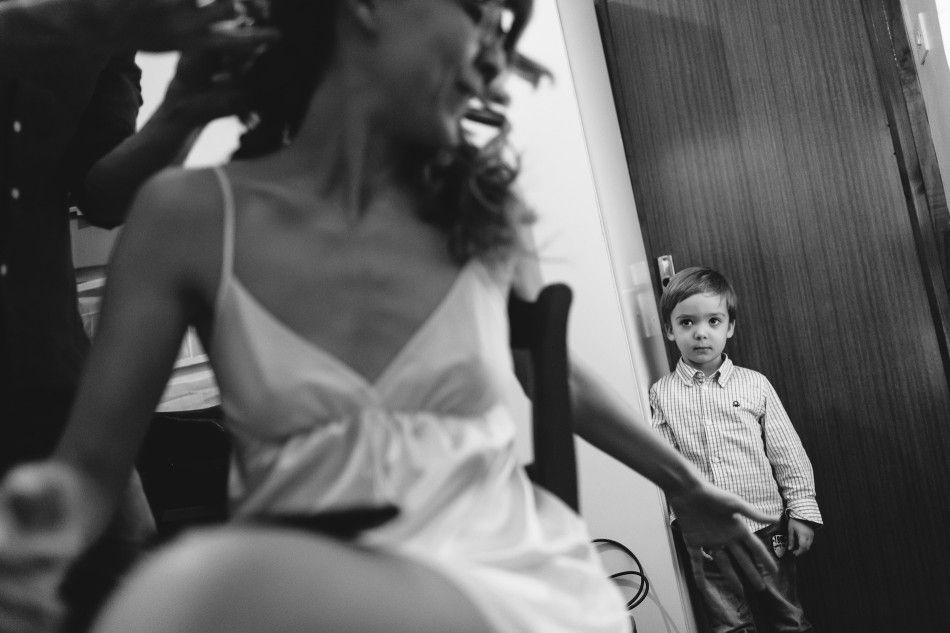 fotografo boda almagro 12