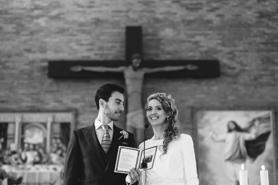 fotografo boda almagro 27