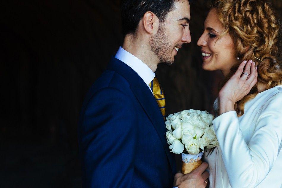 fotografo boda almagro 34