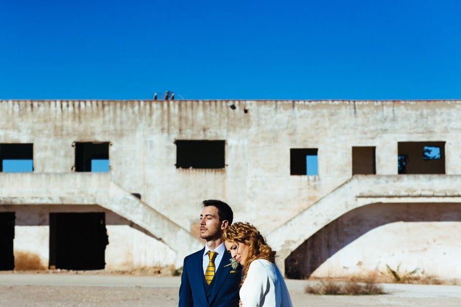 fotografo boda almagro 37