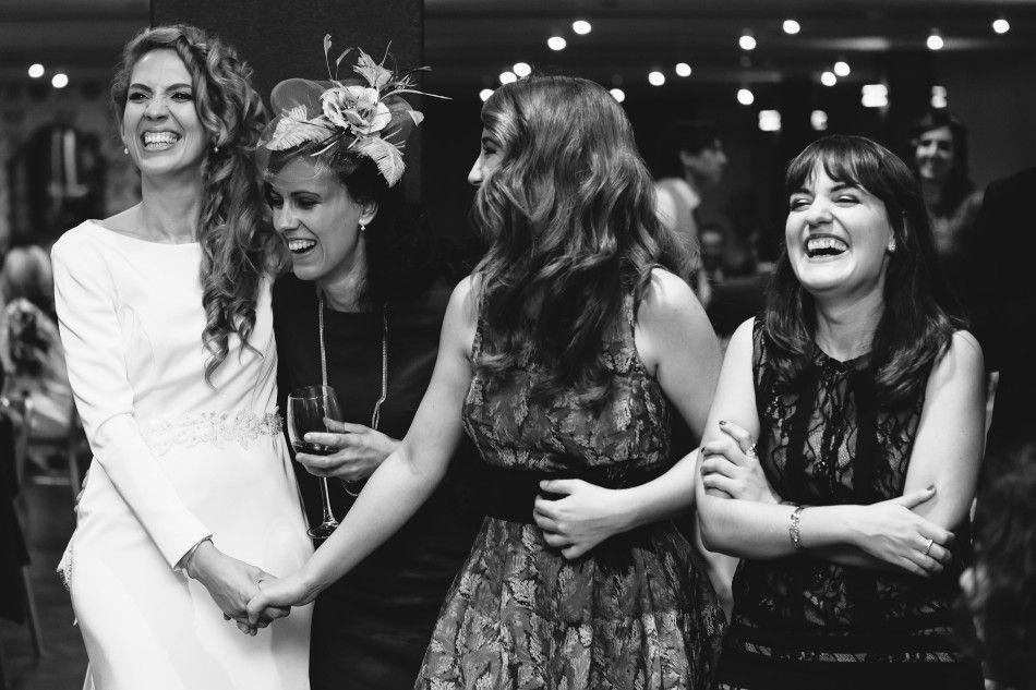 fotografo boda almagro 41