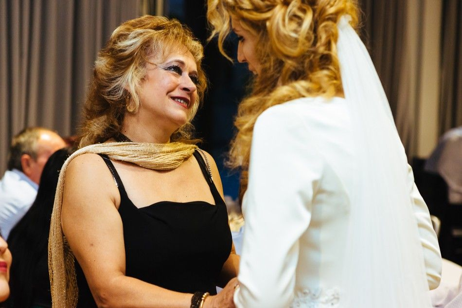 fotografo boda almagro 45