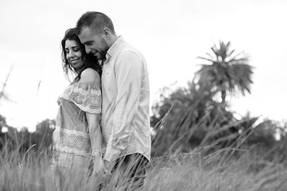 fotografo boda el roalet de kiko 05