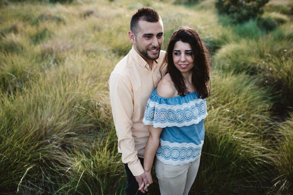 fotografo boda el roalet de kiko 06
