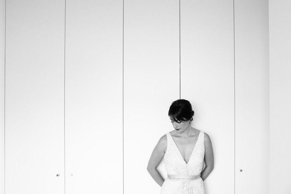 fotografo boda huerto barral 09