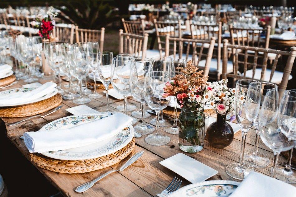 fotografo boda huerto barral 17