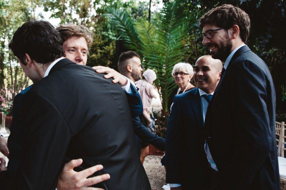 fotografo boda huerto barral 20