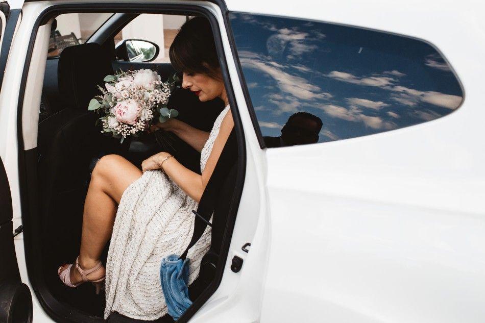 fotografo boda huerto barral 22