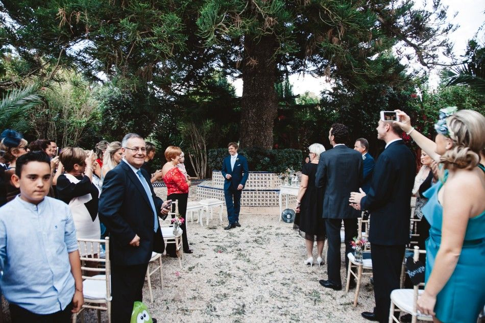 fotografo boda huerto barral 23