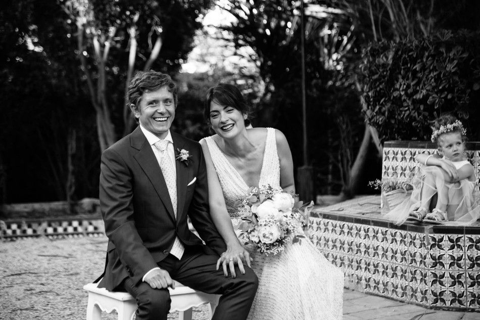 fotografo boda huerto barral 29