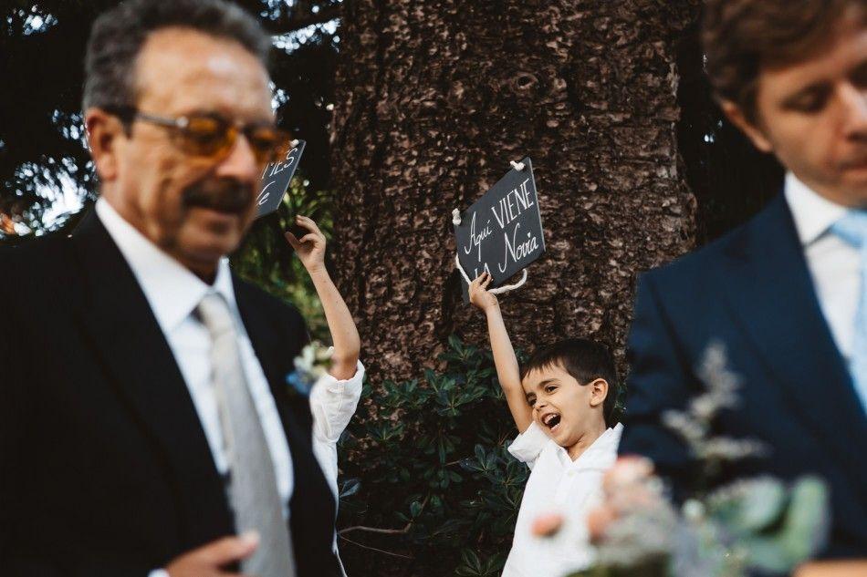 fotografo boda huerto barral 32