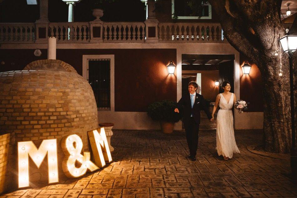 fotografo boda huerto barral 42