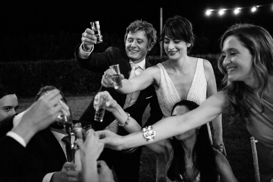fotografo boda huerto barral 44