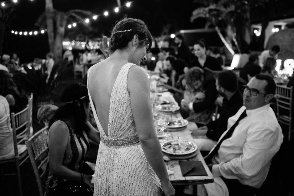 fotografo boda huerto barral 45