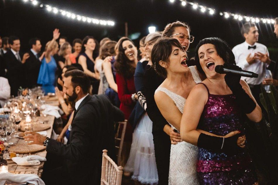 fotografo boda huerto barral 47